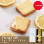 https://item-shopping.c.yimg.jp/i/g/antenor_le-10a