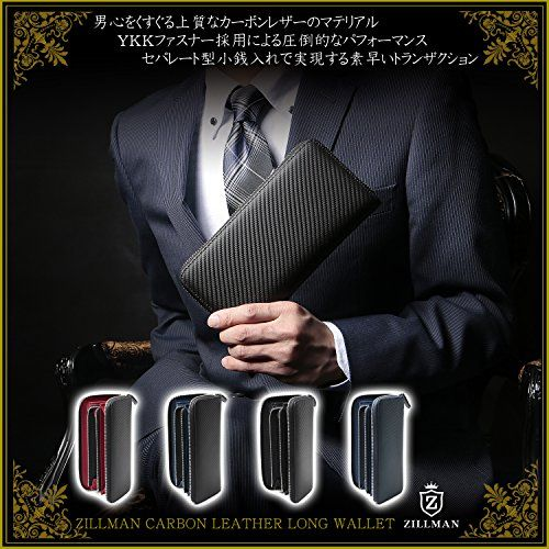 https://m.media-amazon.com/images/I/61vHC7yivLL.jpg