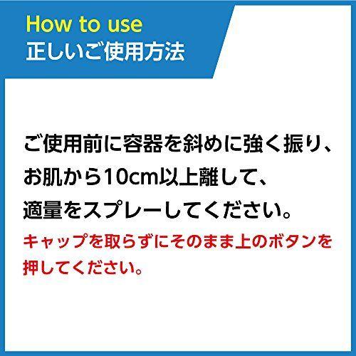 https://m.media-amazon.com/images/I/51DFNrFiKcL.jpg