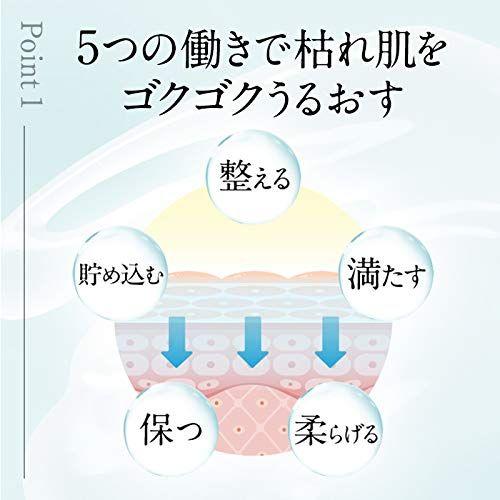 https://m.media-amazon.com/images/I/41cBNv3imWL.jpg