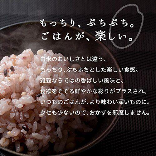 https://m.media-amazon.com/images/I/61aOXy19NlL.jpg