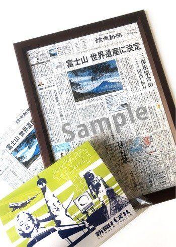 https://m.media-amazon.com/images/I/51ghFpEWu+L._SL500_.jpg