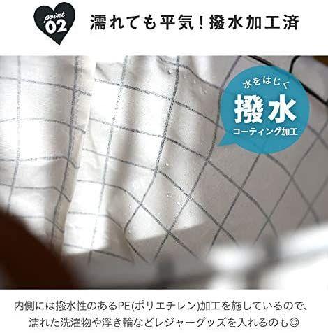 https://images-na.ssl-images-amazon.com/images/I/51WKEs6ryJL._AC_.jpg