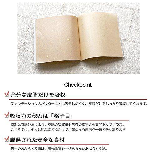 https://m.media-amazon.com/images/I/51dAGb7HMwL.jpg