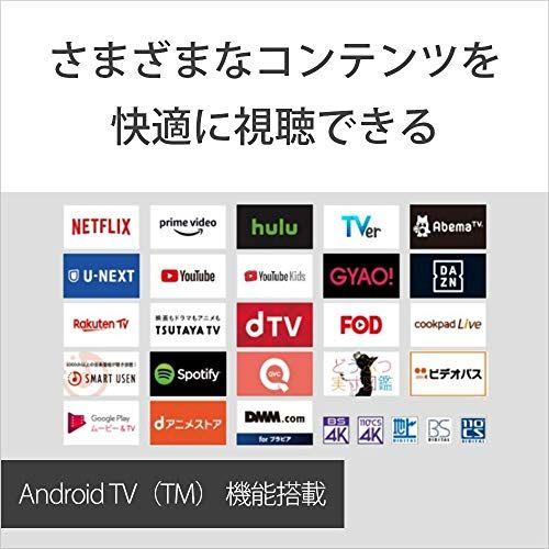 https://m.media-amazon.com/images/I/51EqFtNwdFL.jpg