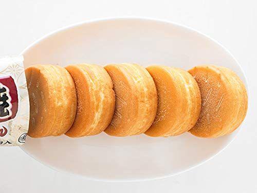 おやつ系冷凍食品の人気おすすめランキング15選【今川焼きも】