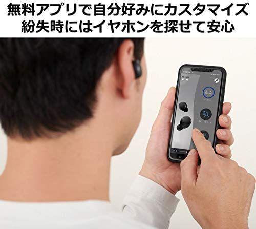 https://m.media-amazon.com/images/I/41Qb+snabxL.jpg