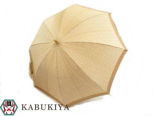 https://thumbnail.image.rakuten.co.jp/@0_mall/brandbanktokyo/cabinet/201501_sp/20010525_1.jpg?_ex=128x128