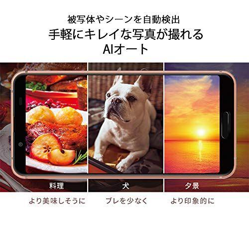 https://m.media-amazon.com/images/I/511DL8ojmDL.jpg