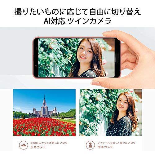 https://m.media-amazon.com/images/I/51nCnf9DAQL.jpg