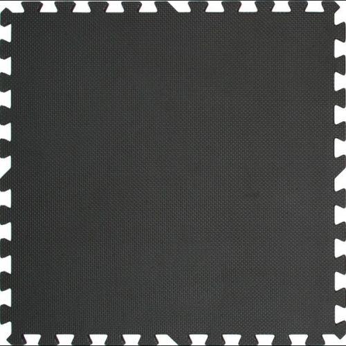 アイテムID:6012758の画像3枚目