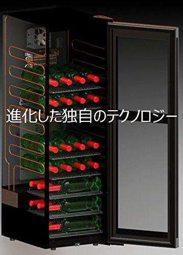 https://m.media-amazon.com/images/I/51xrzqOlROL.jpg