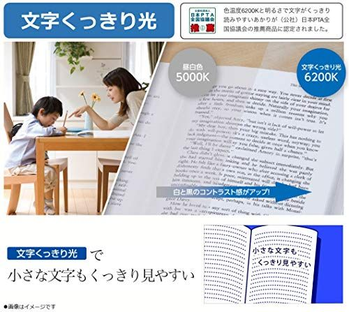 https://m.media-amazon.com/images/I/51b3X1zguDL.jpg