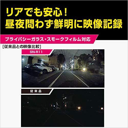 https://m.media-amazon.com/images/I/51fKTR2AnrL.jpg