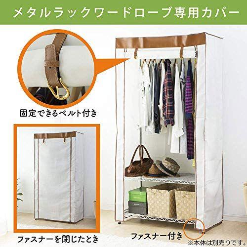 https://m.media-amazon.com/images/I/51wwE17a5dL.jpg