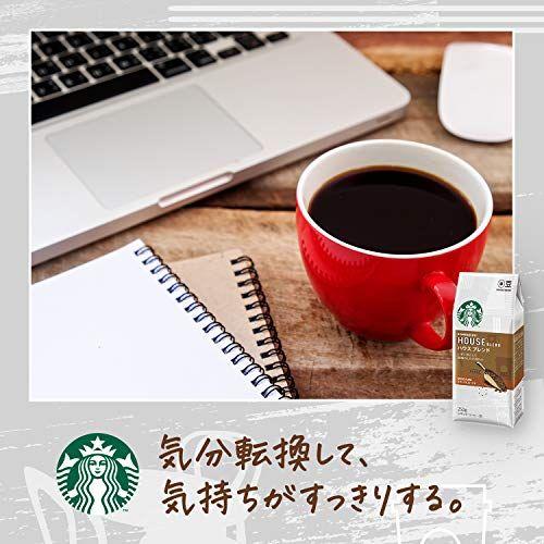 https://m.media-amazon.com/images/I/51D2SZJGLoL.jpg