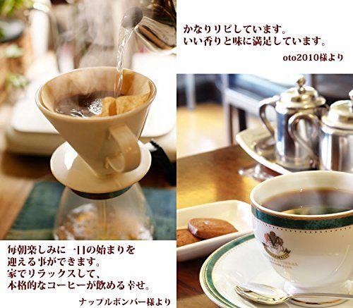 https://m.media-amazon.com/images/I/51oQvpC4OcL.jpg
