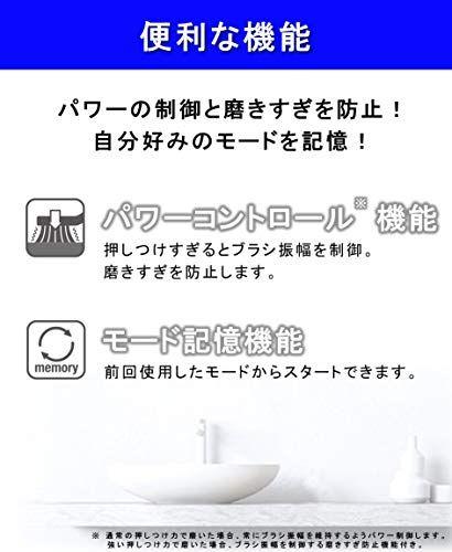 https://m.media-amazon.com/images/I/410Tdpvya+L.jpg