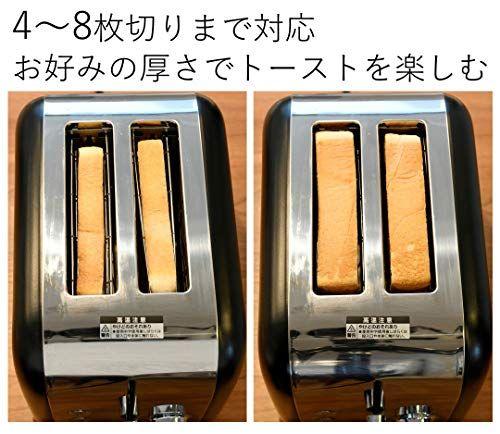 https://m.media-amazon.com/images/I/51-R-WVF8KL.jpg