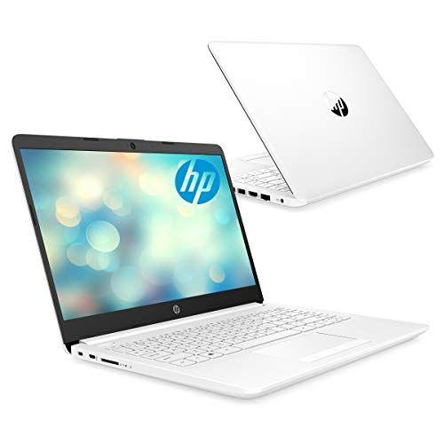 軽量 ノート パソコン 軽量ノートパソコンのおすすめ15選【2021】1kg以下などの薄型モデルを...