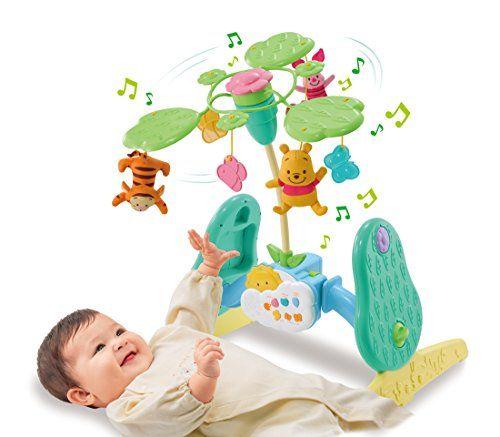 0歳 1歳向け知育玩具の人気おすすめランキング17選 出産祝いにも セレクト Gooランキング