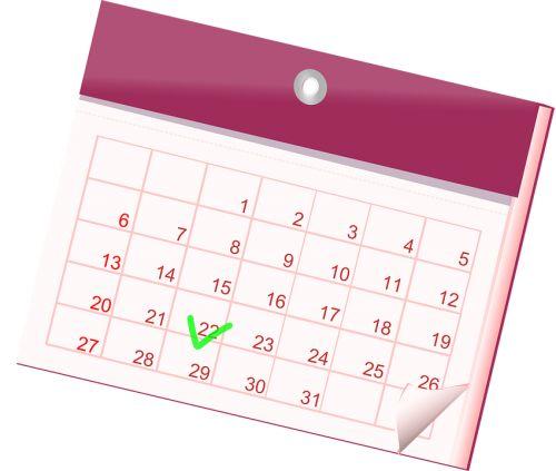 https://cdn.pixabay.com/photo/2013/07/13/12/04/calendar-159098_960_720.png