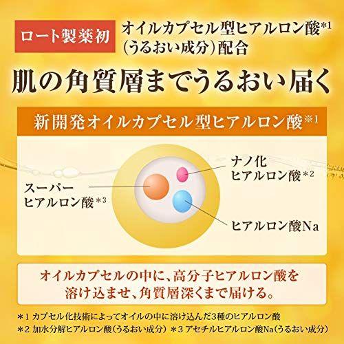 https://m.media-amazon.com/images/I/510pzLDz+uL.jpg