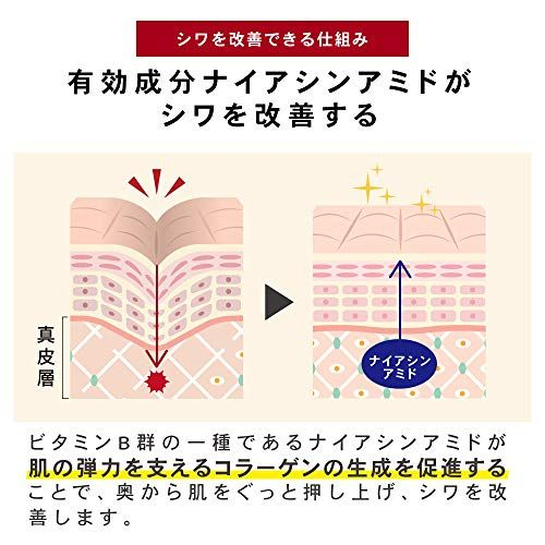 https://m.media-amazon.com/images/I/51V-6bdEvrL.jpg