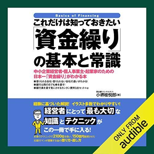 https://m.media-amazon.com/images/I/51hgZ6ZYDlL.jpg