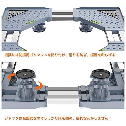 https://images-fe.ssl-images-amazon.com/images/I/51DVa1STZ-L.jpg