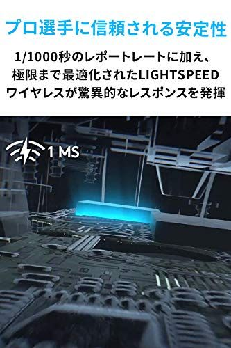 https://m.media-amazon.com/images/I/51WOLUvfd6L.jpg
