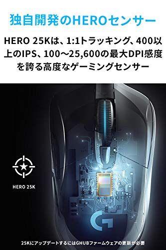 https://m.media-amazon.com/images/I/41KbHwpXhFL.jpg