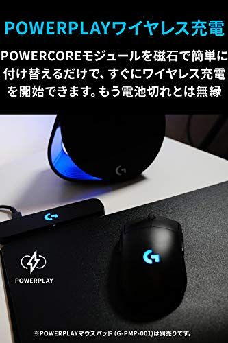 https://m.media-amazon.com/images/I/41kIAdIfv2L.jpg