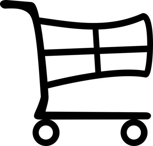 https://cdn.pixabay.com/photo/2019/02/28/11/27/shopping-cart-4025794_960_720.png