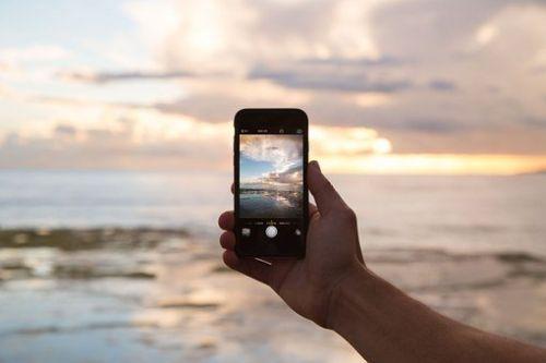 21年最新版 高性能カメラ搭載simフリースマホの人気おすすめランキング15選 セレクト Gooランキング