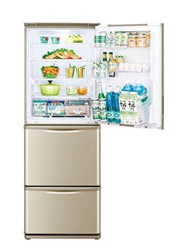 冷蔵庫 300 リットル キッチン・調理家電/冷蔵庫・冷凍庫/冷蔵庫/300〜329リットル|[通販]ケーズデンキ