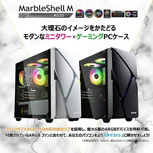 https://m.media-amazon.com/images/I/51nbcoyMYGL.jpg