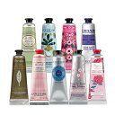 https://thumbnail.image.rakuten.co.jp/@0_mall/sara-style/cabinet/cosme-fragrance/cosme/cosme2/imgrc0076764912.jpg?_ex=128x128