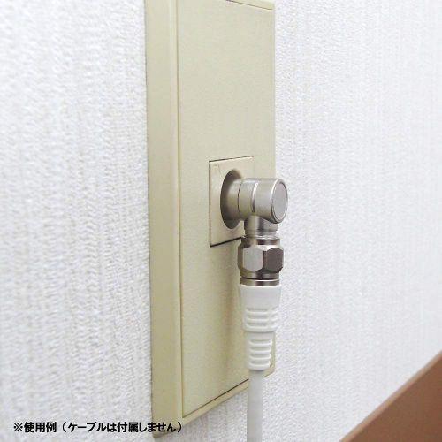 https://images-na.ssl-images-amazon.com/images/I/6123IqLK-7L._AC_SL1000_.jpg