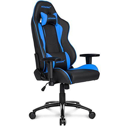 椅子 おすすめ pc