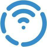 記事番号:20122/アイテムID:6358316の画像