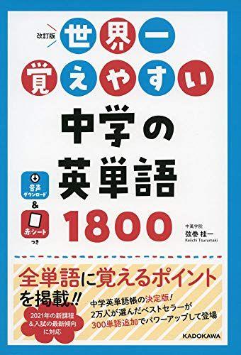 記事番号:20074/アイテムID:6360215の画像
