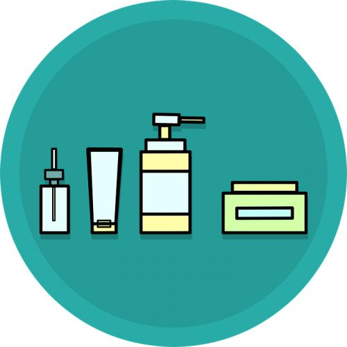 https://cdn.pixabay.com/photo/2018/08/12/11/27/skincare-3600570_960_720.png
