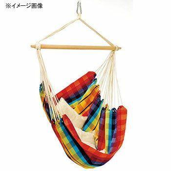 https://thumbnail.image.rakuten.co.jp/@0_mall/naturum-outdoor/cabinet/goods/02650/164_1.jpg