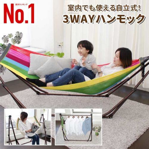 https://thumbnail.image.rakuten.co.jp/@0_mall/groovy-gbt/cabinet/goods/x25368b.jpg
