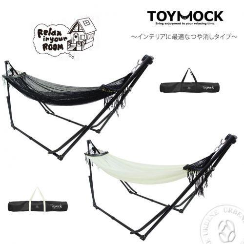 https://thumbnail.image.rakuten.co.jp/@0_mall/urbene/cabinet/toymock/toymock-moz-8-01_1.jpg