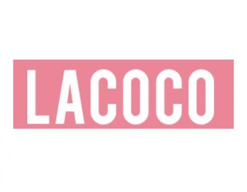 ラココ(LACOCO)の口コミや効果は本当?予約取れる?口コミや評判を紹介 徹底レビュー