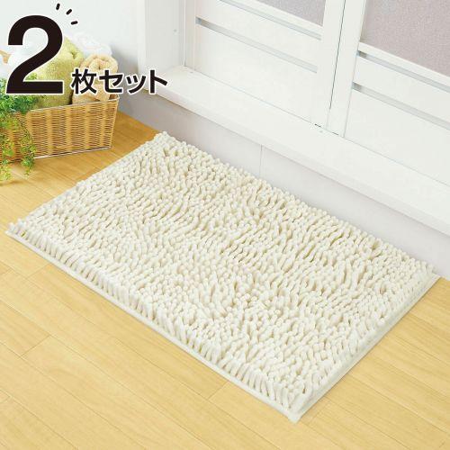 https://thumbnail.image.rakuten.co.jp/@0_mall/nitori/cabinet/77411/7741132-201.jpg