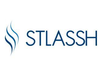 ストラッシュ(STLASSH)の口コミや効果は本当?予約取れる?口コミや評判を紹介