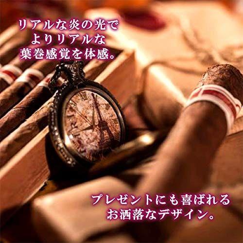 https://images-fe.ssl-images-amazon.com/images/I/517j7plP0iL.jpg